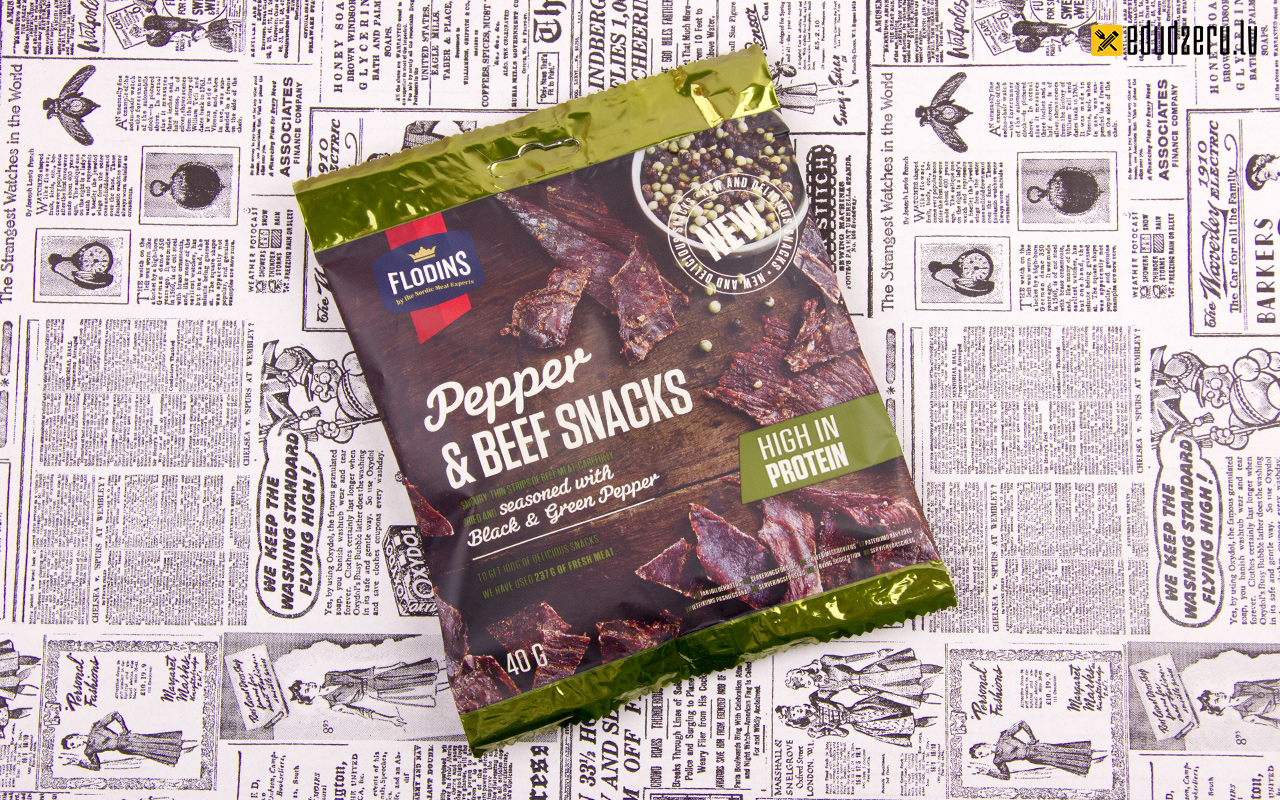 Flodins_Pepper_and_beef_snacks_1