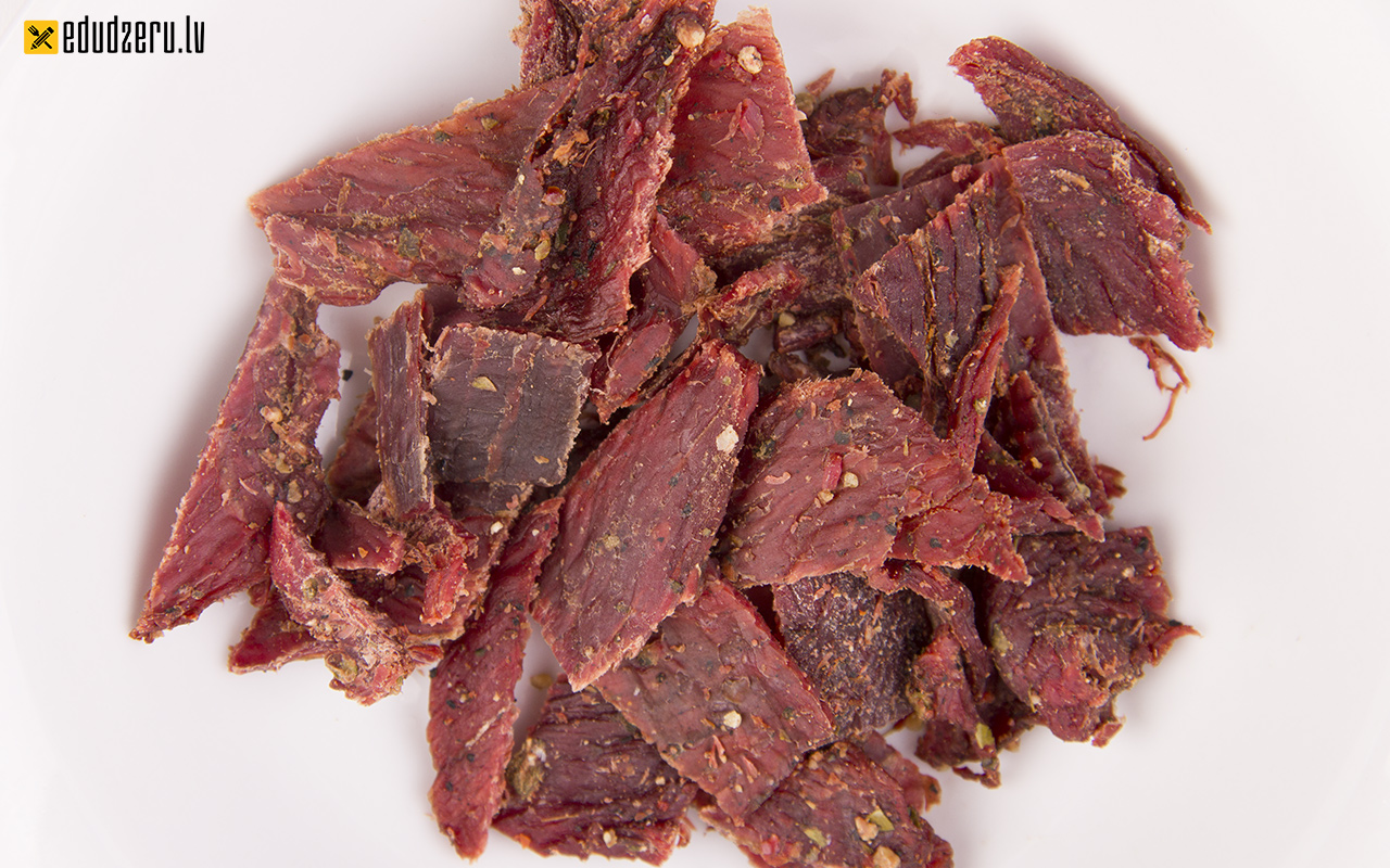 Flodins_Pepper_and_beef_snacks_3